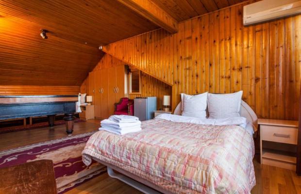 фотографии отеля Hotel Royal (ex. Hotel Orien) изображение №31