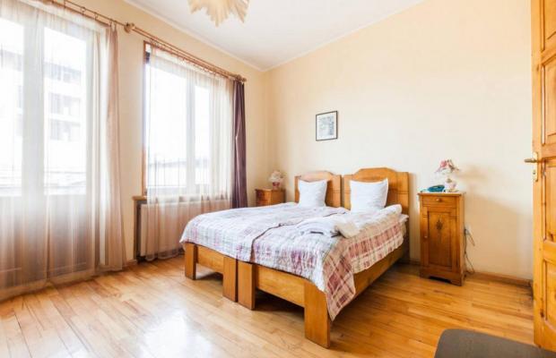 фото Hotel Royal (ex. Hotel Orien) изображение №22