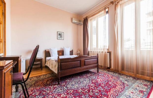 фото отеля Hotel Royal (ex. Hotel Orien) изображение №17