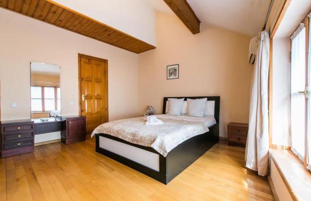 фото Hotel Royal (ex. Hotel Orien) изображение №6