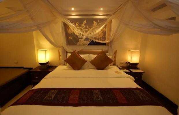 фотографии Yantarasri Resort изображение №12