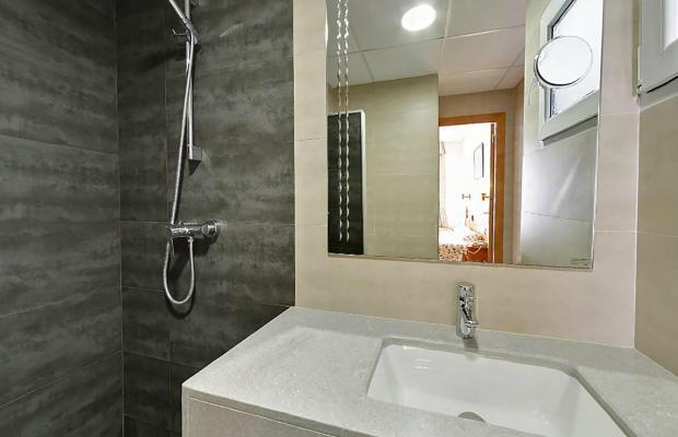 фото отеля Neptuno  изображение №53
