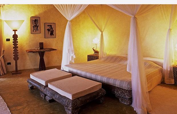 фотографии отеля Alfajiri Villas изображение №39