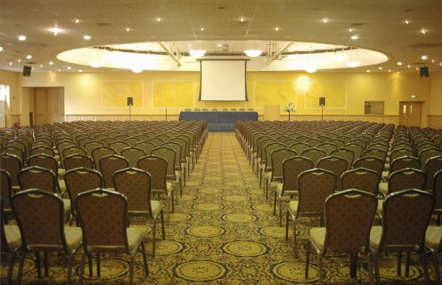 фотографии отеля Brandon Hotel Conference & Leisure Centre изображение №23