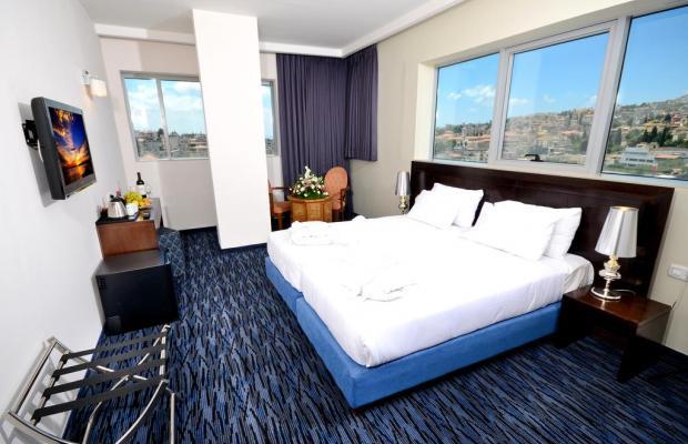 фото отеля Golden Crown Old City Hotel изображение №9
