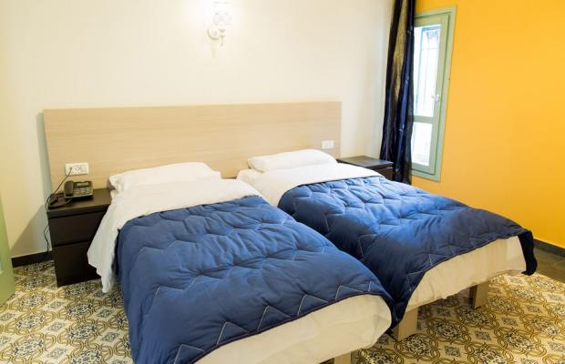 фото Al Hakim Guest House изображение №22