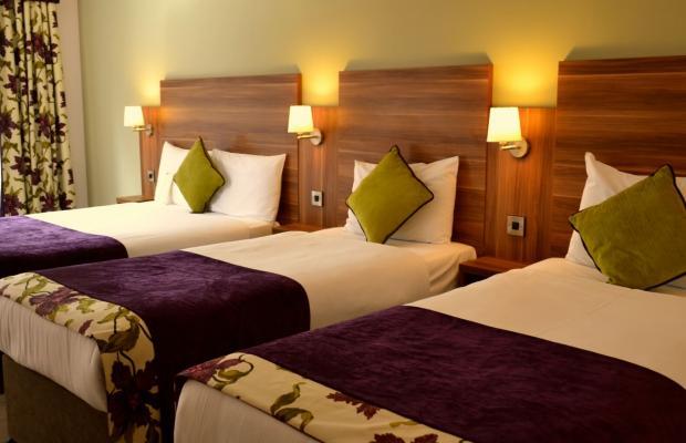 фотографии Maldron Hotel Galway изображение №12