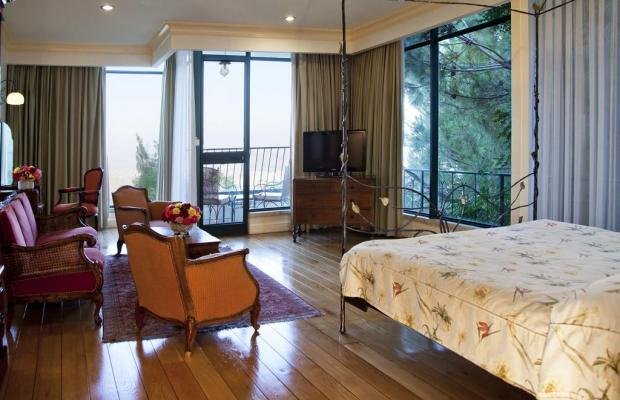 фотографии Mizpe Hayamim Spa Hotel изображение №4