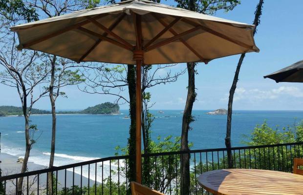 фото Arenas del Mar Beachfront & Rainforest Resort изображение №6