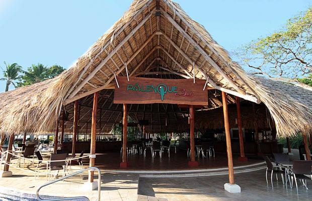 фото отеля Barcelo Tambor Beach изображение №37