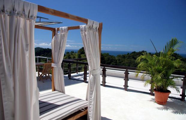 фотографии Gaia Hotel & Reserve изображение №60