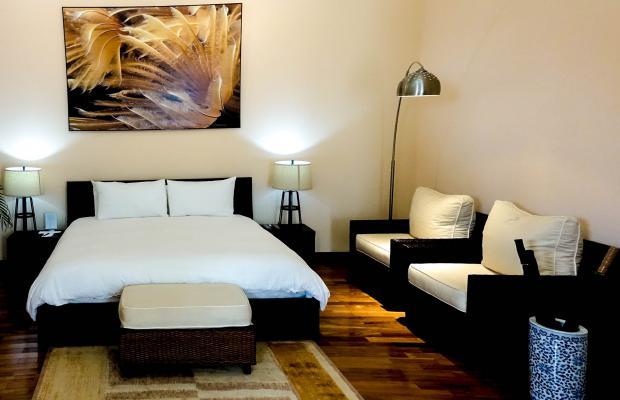 фото отеля Gaia Hotel & Reserve изображение №45