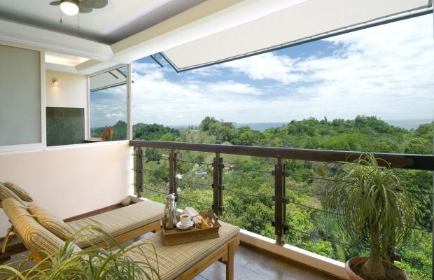 фото отеля Gaia Hotel & Reserve изображение №37