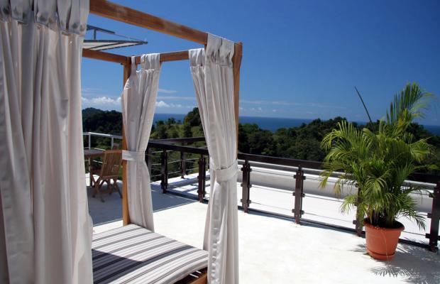 фото Gaia Hotel & Reserve изображение №14