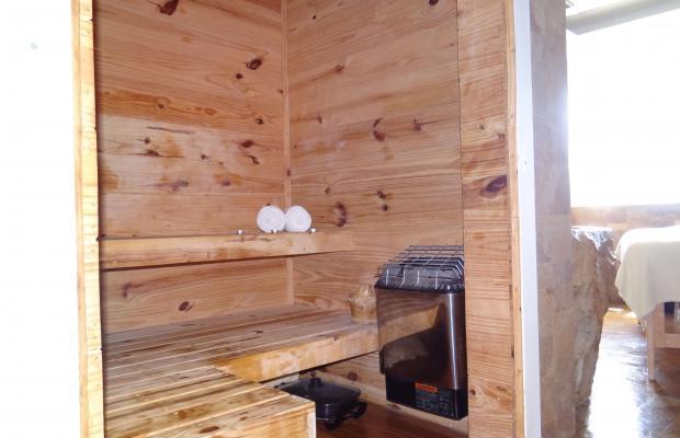 фото Gaia Hotel & Reserve изображение №10