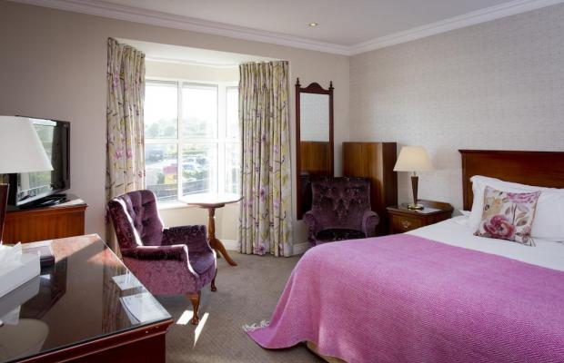 фото Whitford House Hotel изображение №26