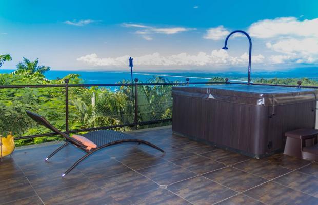 фотографии отеля Buena Vista Luxury Villas изображение №79
