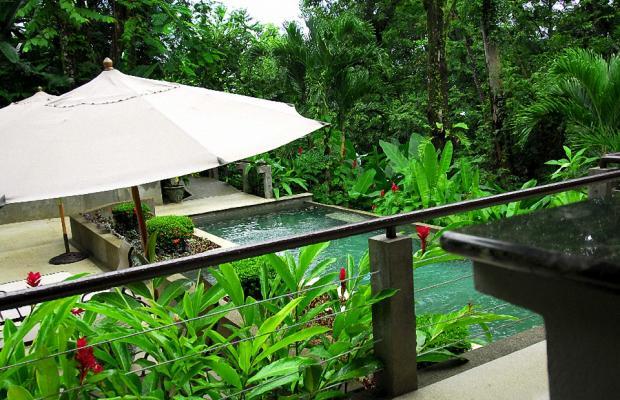 фотографии Buena Vista Luxury Villas изображение №48