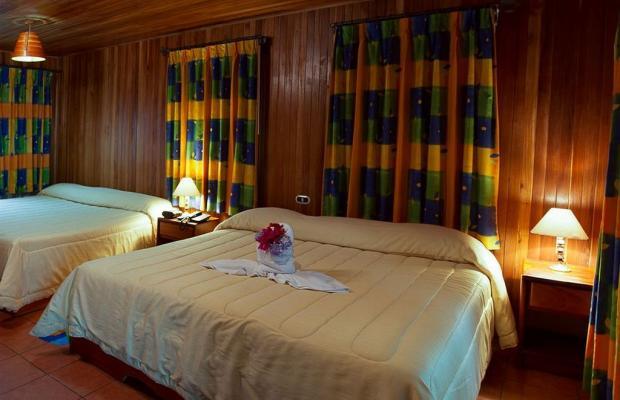 фотографии Hotel Heliconia изображение №92