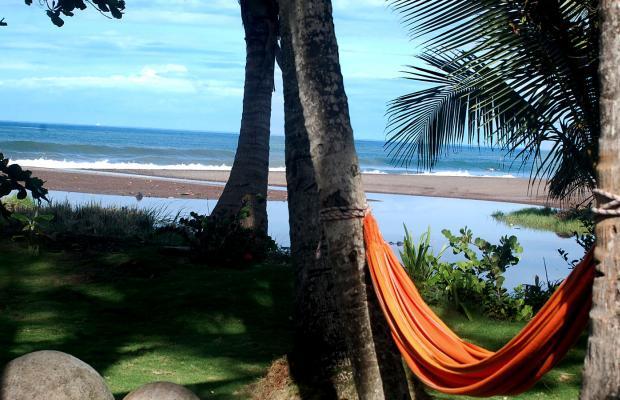 фото отеля Canciones Del Mar изображение №25