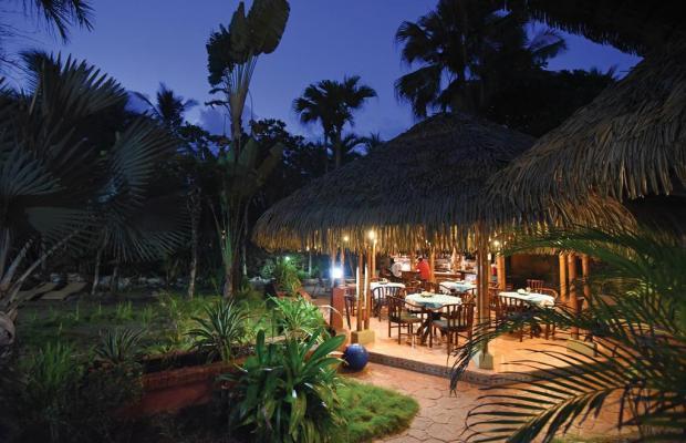 фото отеля Canciones Del Mar изображение №21