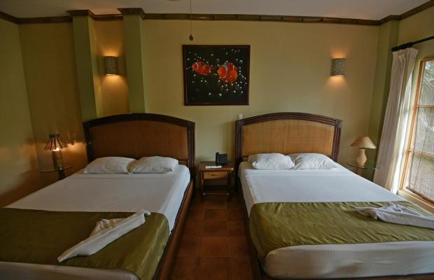 фотографии отеля Canciones Del Mar изображение №7