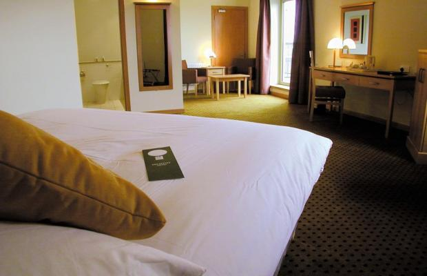 фото Maldron Hotel Wexford изображение №18