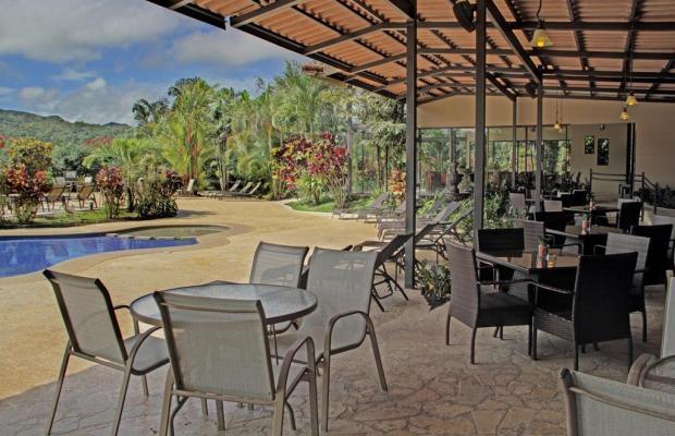 фото отеля Hotel Arenal Kioro Suites & Spa изображение №21