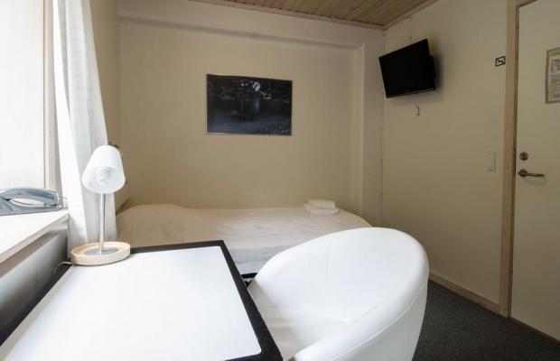 фото Hotel Streym изображение №10