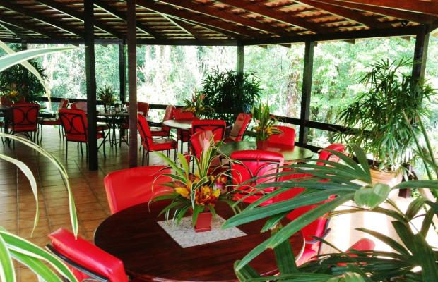 фотографии отеля Casa Corcovado Jungle Lodge изображение №115
