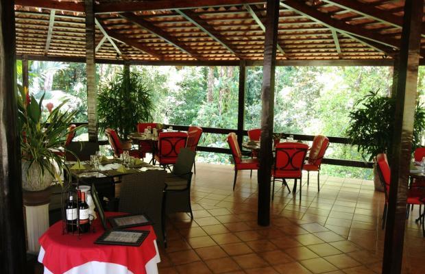 фотографии Casa Corcovado Jungle Lodge изображение №108