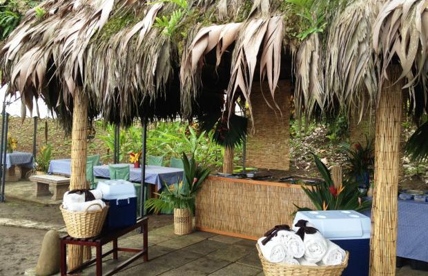 фото Casa Corcovado Jungle Lodge изображение №94