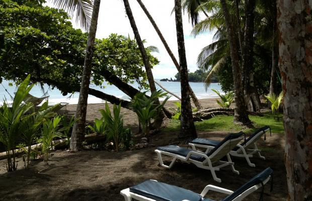 фото Casa Corcovado Jungle Lodge изображение №90