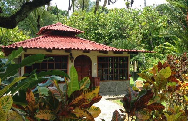 фото Casa Corcovado Jungle Lodge изображение №58