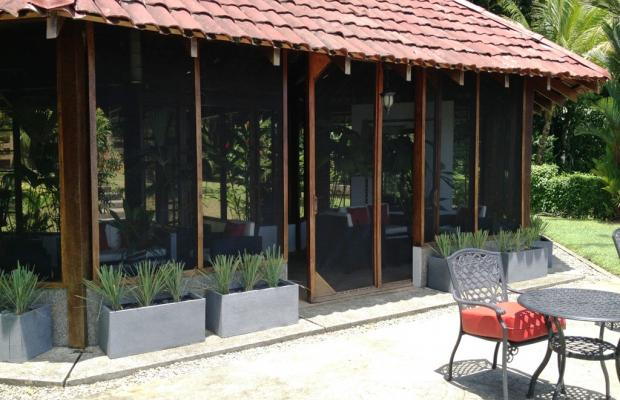 фотографии Casa Corcovado Jungle Lodge изображение №32