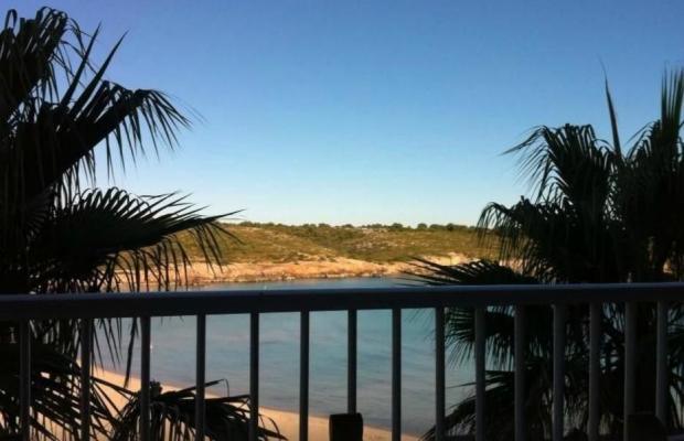 фото Son Parc Beach Club изображение №30