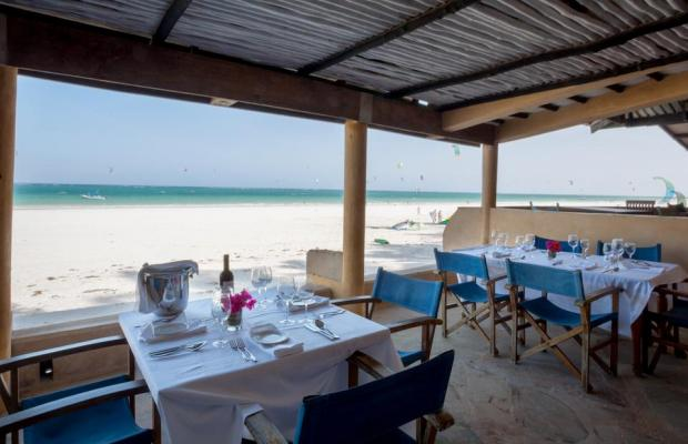 фото Blue Marlin Beach изображение №34