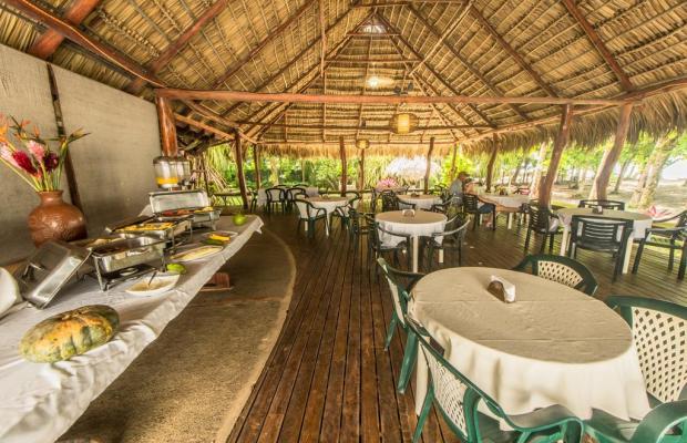 фото Karahe Beach Hotel изображение №26