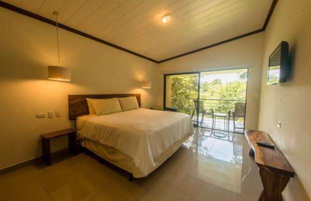 фотографии отеля Karahe Beach Hotel изображение №7