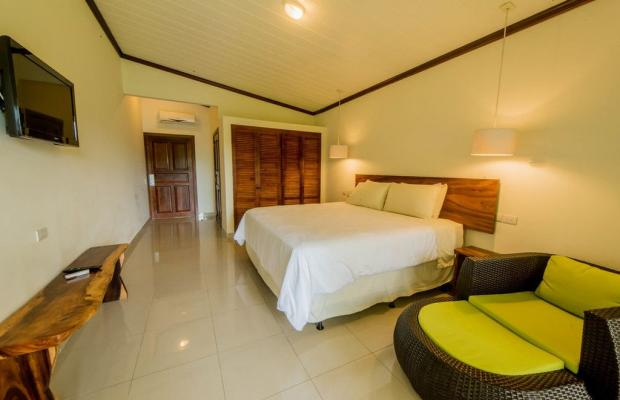 фото Karahe Beach Hotel изображение №2