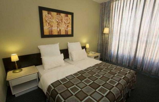 фото C Hotel Tiberias изображение №18