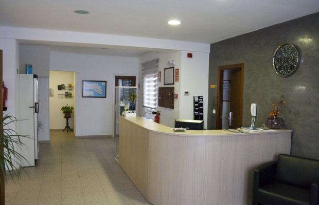 фото отеля Hostal Jume изображение №29
