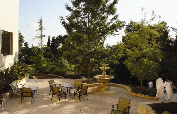 фото отеля Carmel Forest Spa Resort by Isrotel Exclusive Collection изображение №29