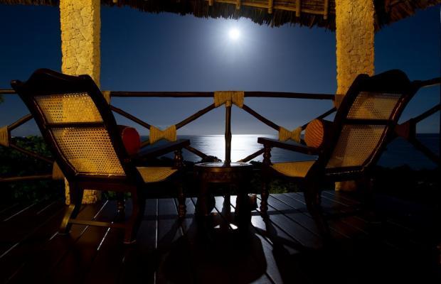 фото Tijara Beach изображение №2