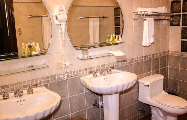 фотографии отеля Casa Roland Marina Resort изображение №55