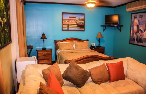 фотографии отеля Casa Roland Marina Resort изображение №47