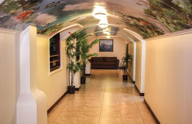 фото Casa Roland Marina Resort изображение №22