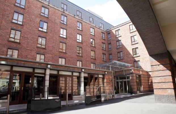 фото Camden Court изображение №18