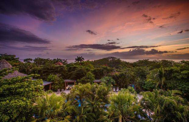 фото отеля Cala Luna изображение №17