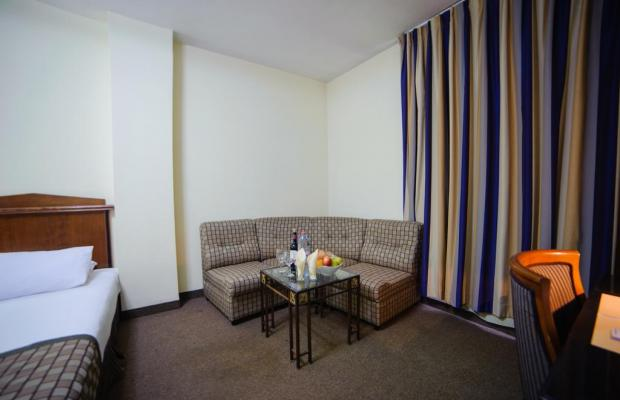 фото отеля Bethlehem Hotel изображение №17